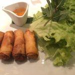 Photo of Chez Thai