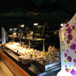 Bilde fra Riverside Terrace at Mandarin Oriental, Bangkok