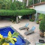 Hacienda de la Costa Foto