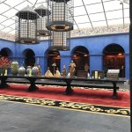 Photo of Palacio del Inka, A Luxury Collection Hotel, Cusco