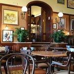 Photo of Caffe Poliziano