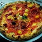 Foto de Pizzeria Fratelli Cafasso