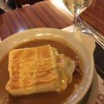 Foto de Cafe Piolho D'Ouro