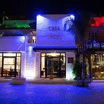 Casa Ticul Hotel by Koox Foto