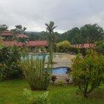 Arenal Volcano Inn Foto