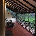 Photo of Cinnamon Lodge Habarana