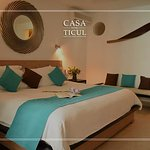 Photo of Casa Ticul Hotel by Koox