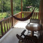 Billede af Hotel Rancho Cerro Azul