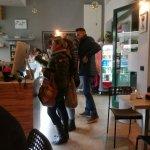 Foto de Paranoia Cafè