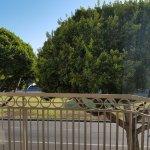 صورة فوتوغرافية لـ Viceroy L'Ermitage Beverly Hills