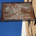 The Flatiron照片
