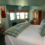 Catalina Cottage with King or Twin beds