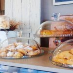Zdjęcie Laboratorio e Cucina Ceresi