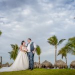 Foto de Now Onyx Punta Cana