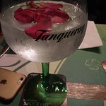 Photo of Delaney's Irish Pub & Restaurant