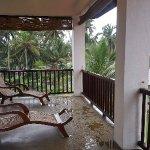 Photo of Weligama Bay Resort