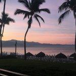 Foto de Marriott Puerto Vallarta Resort & Spa