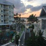 Photo de Hyatt Centric Key West Resort and Spa