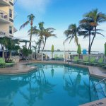 Foto de Hyatt Centric Key West Resort and Spa