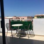 Foto Carreta Beach Holiday Village