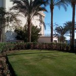 صورة فوتوغرافية لـ فندق وسبا ستيلا دي ماري بيتش