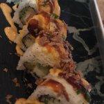 Wild Wasabi Japanese Cuisineの写真
