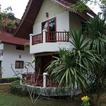 Photo of Thai Garden Hill Resort, Koh Chang