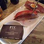 Photo of Pix
