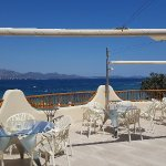 Foto di Hotel CalaCuncheddi