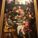 Foto de Pinacoteca di Brera