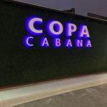 Copacabana Toronto Downtown