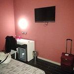 Photo de Smart Hotel Milano Centrale