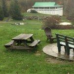 Mountain Lake Lodge Foto