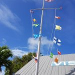 Foto de Florida Keys Visitor Center