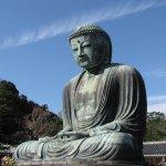 Foto de Kotoku-in (Great Buddha of Kamakura)