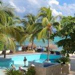 Photo of Le Reve Hotel & Spa