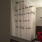 Photo of Quality Hotel Curitiba
