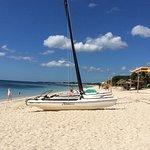 Ancon Beach 2