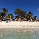Ancon Beach 4