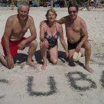 Ancon Beach 5