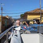 Ancon Beach 6