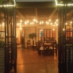 Photo of La Casita Restaurant & Sushi Bar