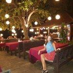 Photo of Silver Sand Resort