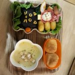 Photo of Cat Travel Cafe