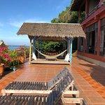 Photo de Portulano Dive Resort