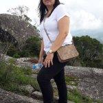 Photo of Pedra Redonda