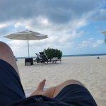 Foto de Bucuti & Tara Beach Resort Aruba