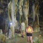 Foto de Anatakitaki Cave (Kopeka Cave)