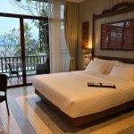 Foto de Bansaeo Garden and Resort