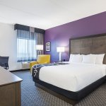 Photo de La Quinta Inn & Suites Portland